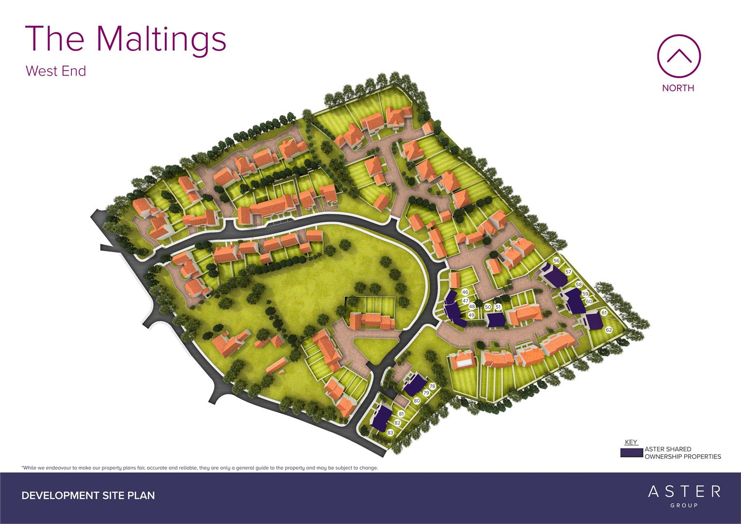 The Maltings, West End_SM_A3_F.jpg